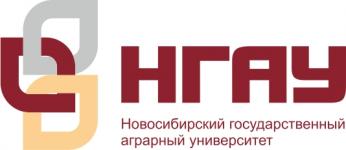 Logo of Электронная информационно-образовательная среда НГАУ